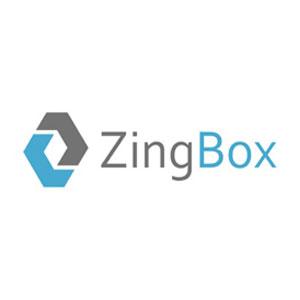 ZingBox-Logo