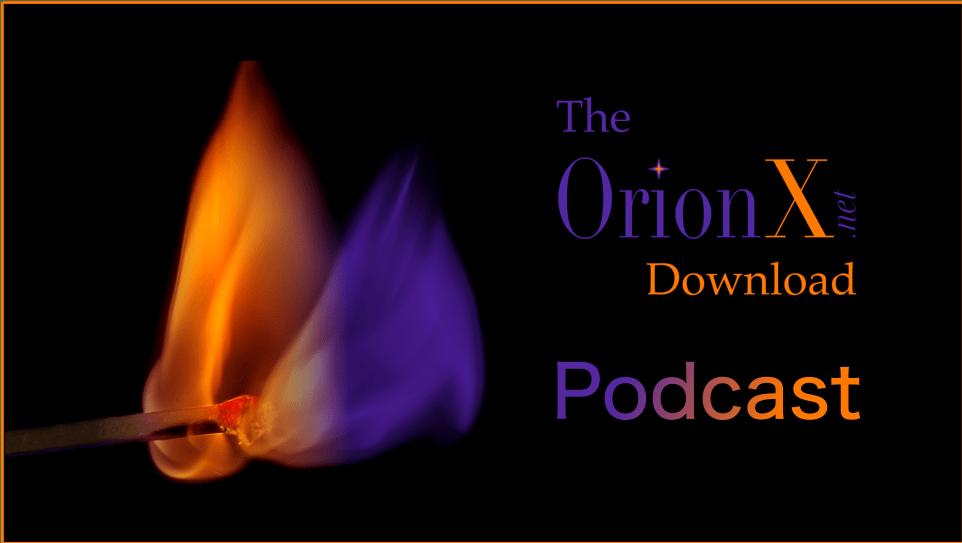 OrionX-Podcast-generic-256c