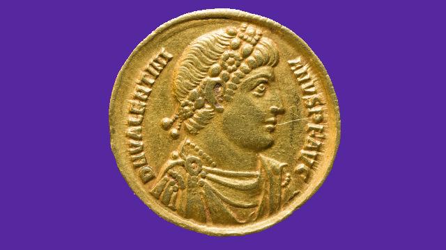 Roman-coin-640x360