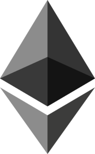 Ethereum: Smarter than a Fifth Grader?