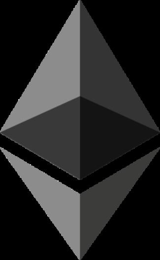 Ethereum: Smarter than a Fifth Grader?