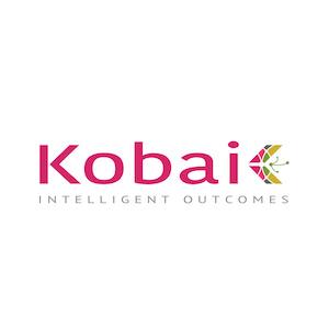 Kobai-logo-sq