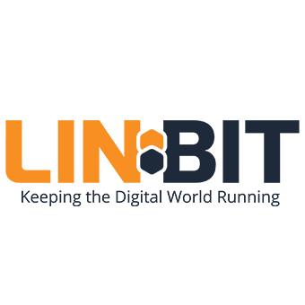 LinBit_Logo