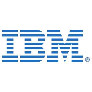 ibm_logo_300x300