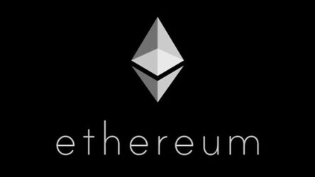Ethereum-logo-black