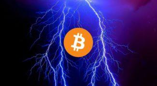 Will Lightning Electrify Bitcoin?