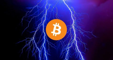 Will Lightning Electrify Bitcoin?