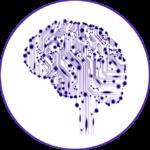 AI-research-2