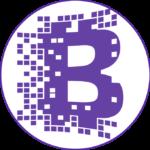 Blockchain-research-2