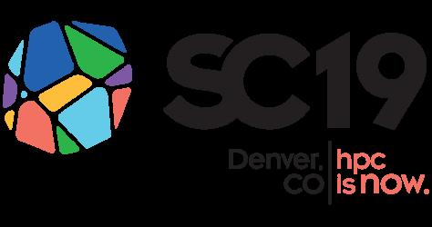 SC19-logo-169i