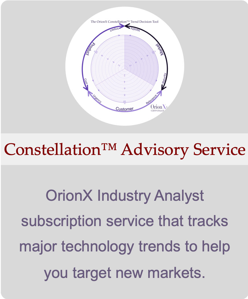 Constellation-Advisory-package-i