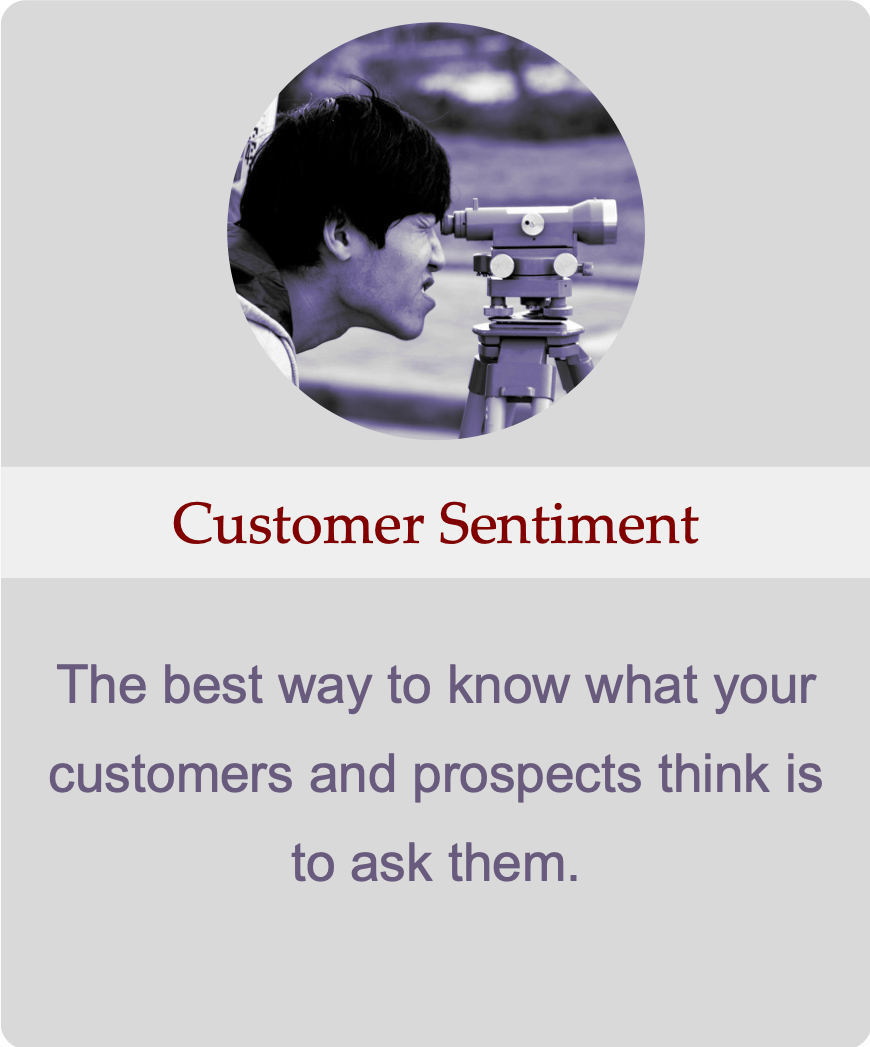 Customer-Sentiment-package-i