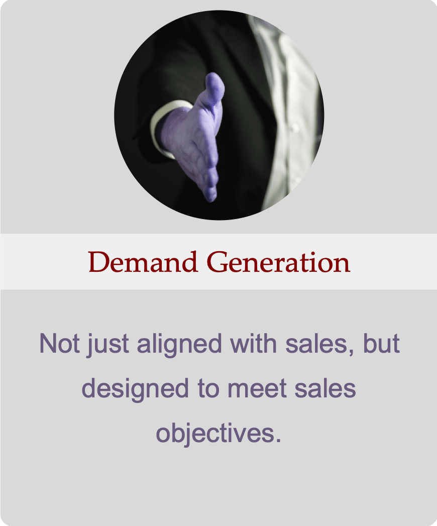 Demand-Generation-package-i