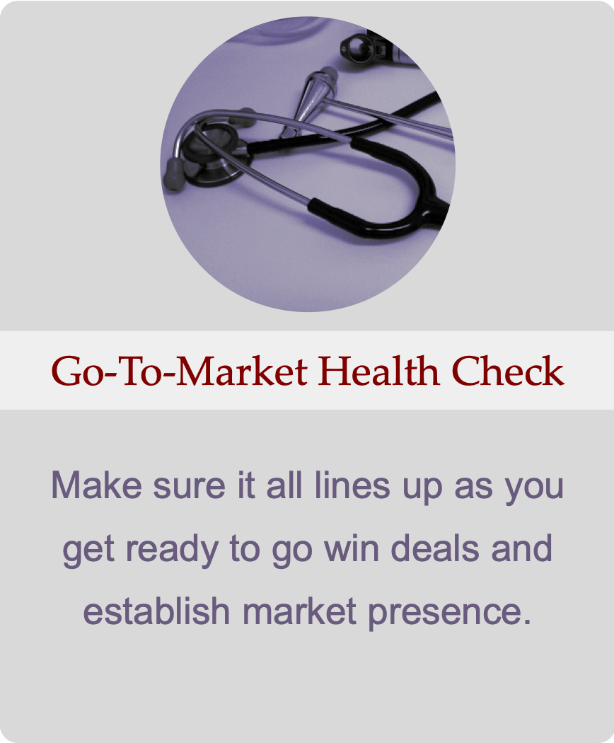 GTM-HealthCheck-package-i