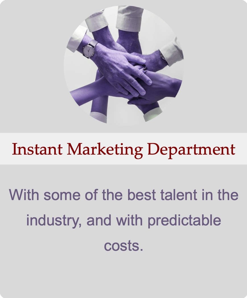 Instant-Marketing-package-i