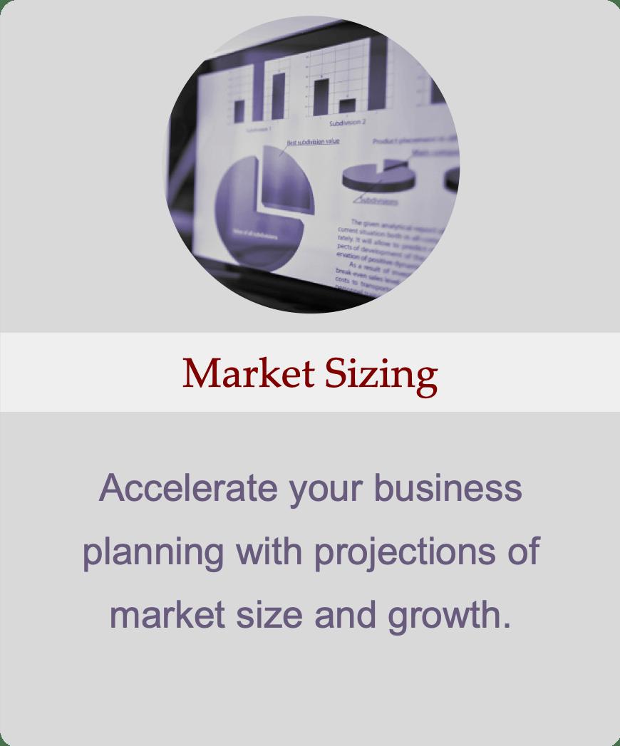 Market-Sizing-package-i
