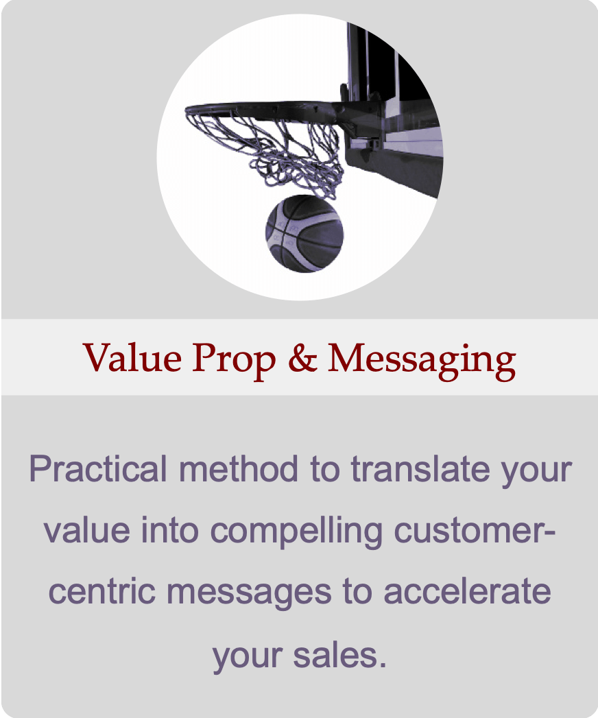Value-Proposition-package-i