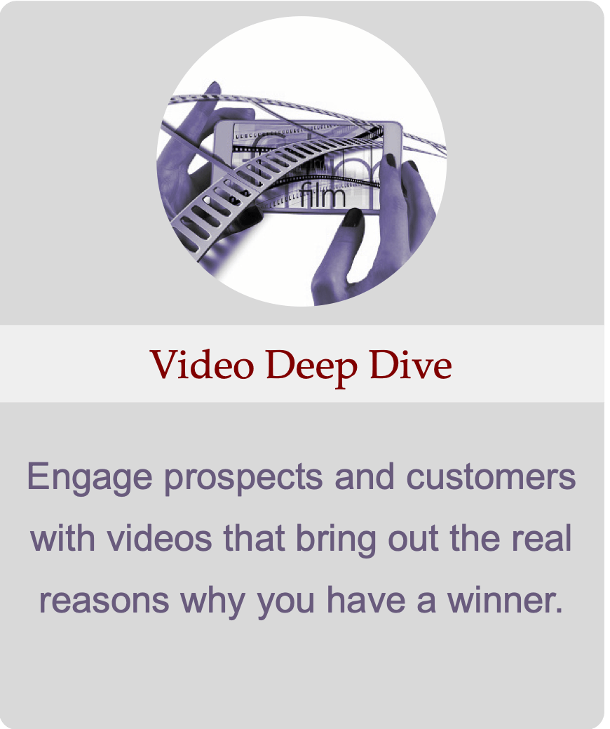 Video-DeepDive-package-i