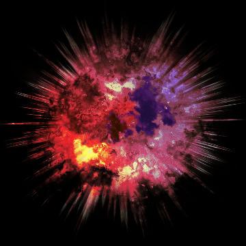 OE-Fireball-sq-360x360