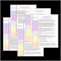 Research-reports-2-sq-650x650-256c