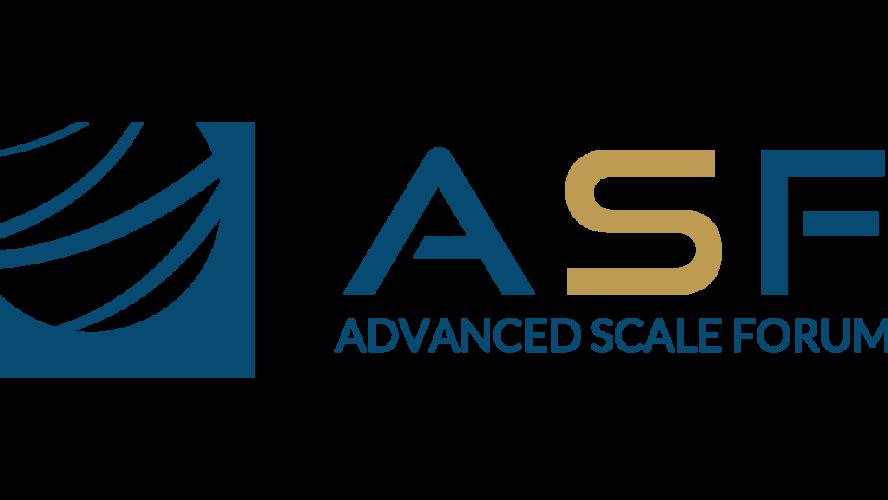AdvancedScaleForum_Logo-169i