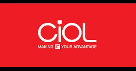 CIOL-logo-169