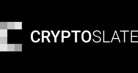 CryptoSlate-logo-169
