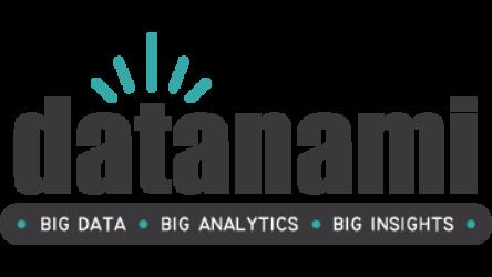 Datanami-logo-169