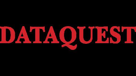 Dataquest-logo-169