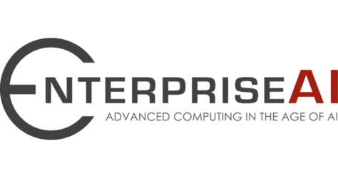 EnterpriseAI-logo-169