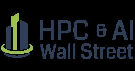 HPC-AI-Wall-St-logo-169i