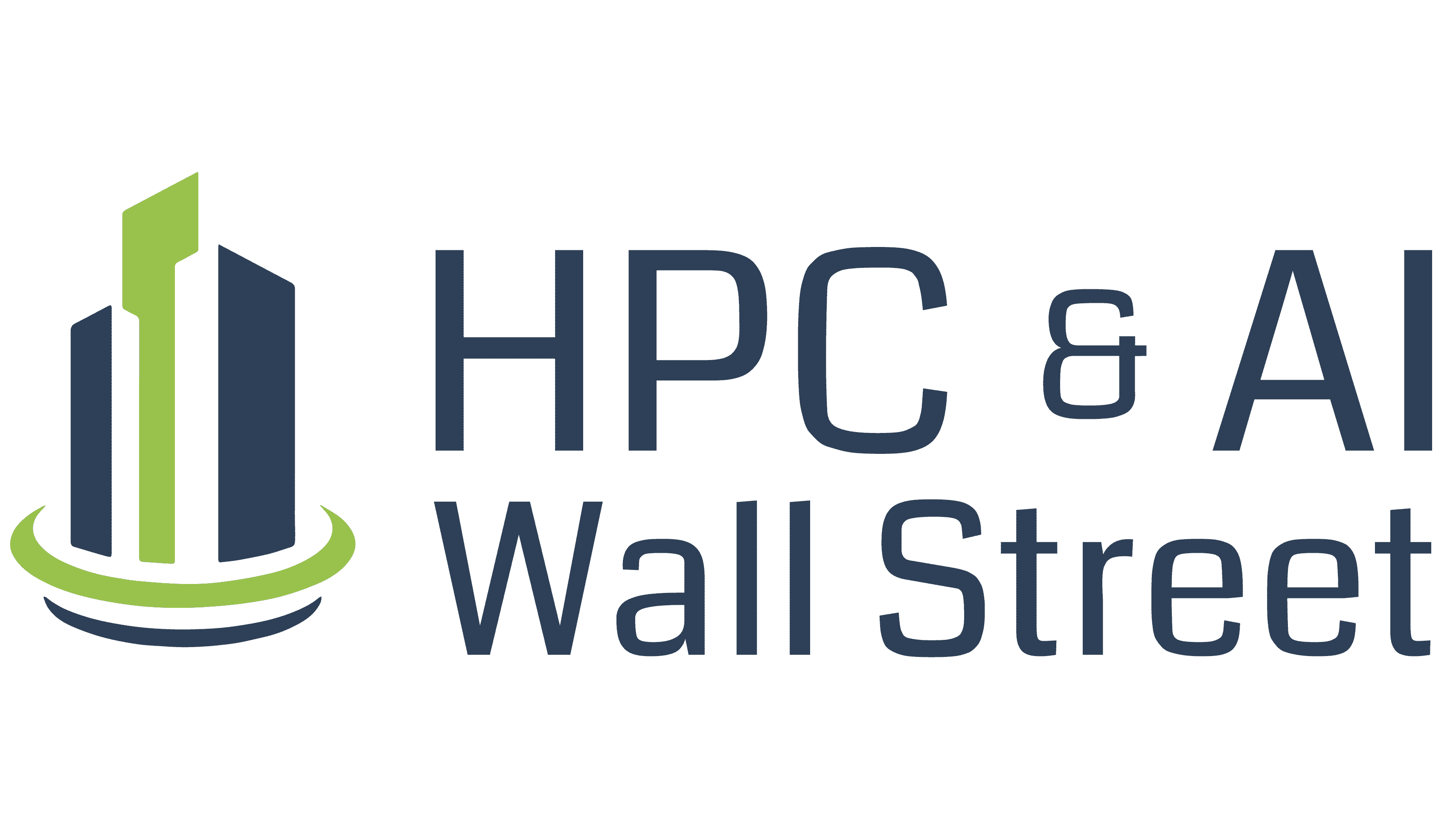 Event: HPC and AI on Wall Street