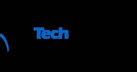 TechRepublic-logo-2-169