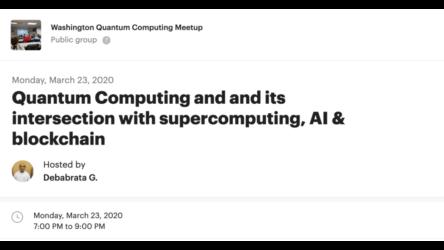 Washington-Quantum-Computing-Meetup-20200323-i