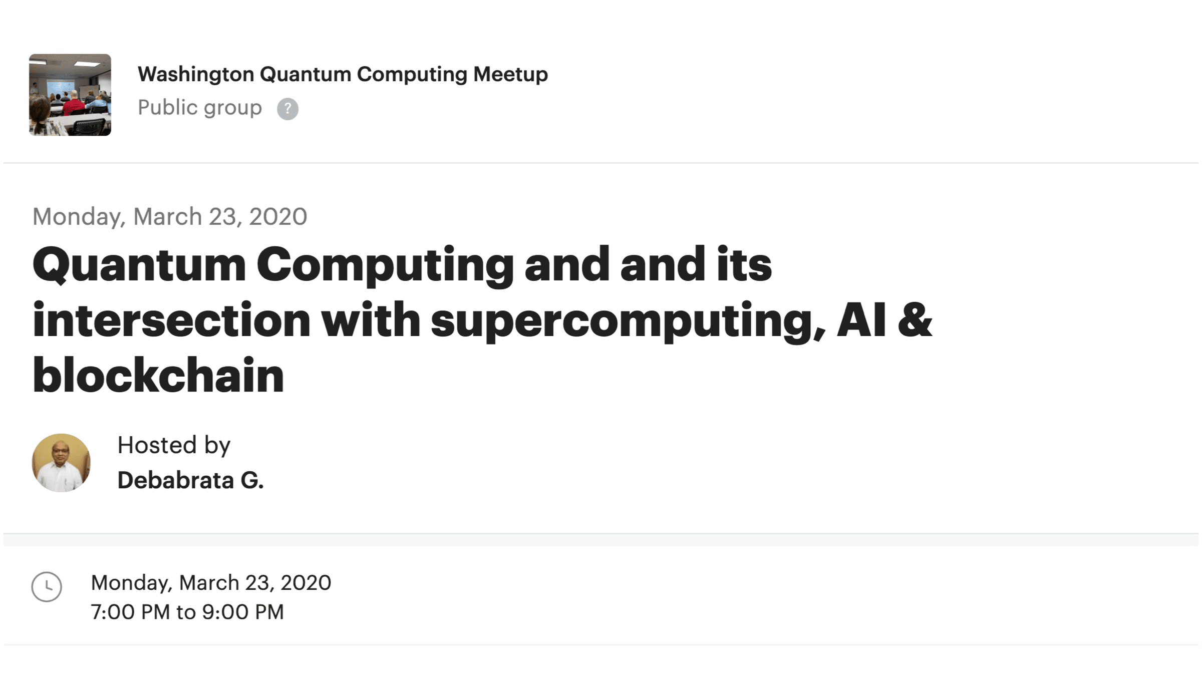 Washington-Quantum-Computing-Meetup-20200323-i