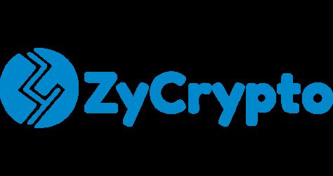 Zycrypto-logo-169