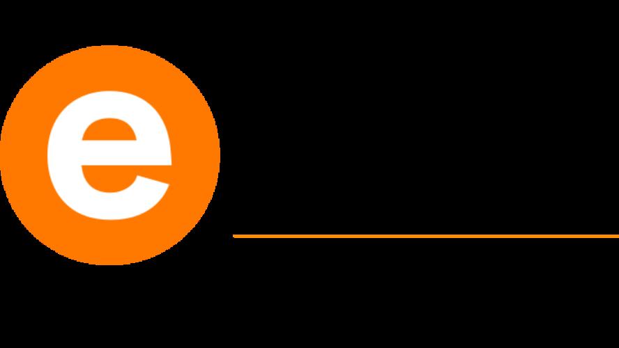 eiot-logo-wb-640-360