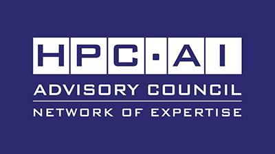 HPC-AI Advisory Council – Stanford