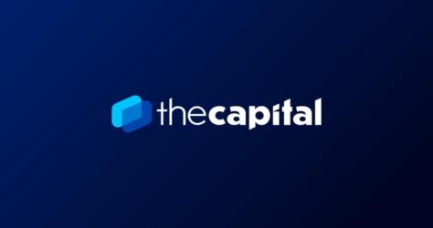 thecapital-io-logo-169