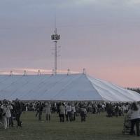 Big-tent-hmw1i