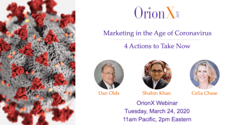 OrionX-Marketing-in-the-age-of-Coronavirus-March-24-2020