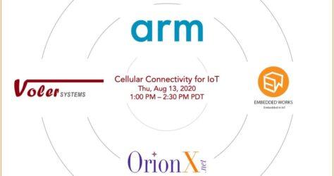 Cellular-Connectivity-Arm-Voler-Embedded-20200713
