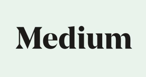 Medium-logo-gb-169i