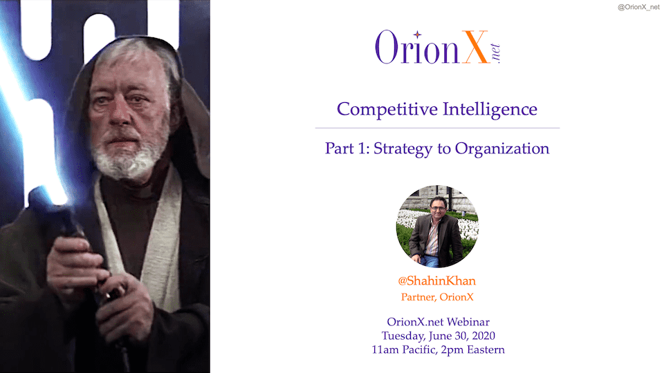 OrionX-Competitive-Intelligence-part-1-June-30-2020