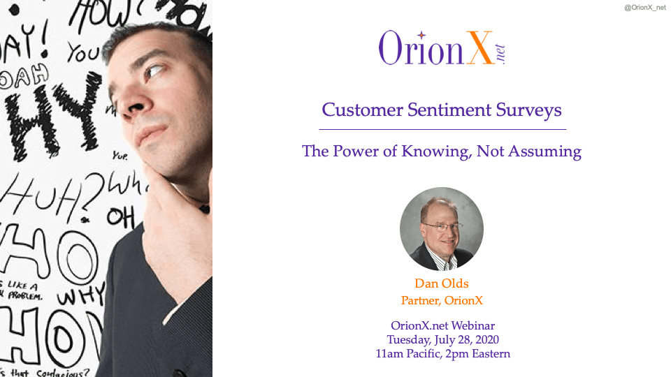 Surveys-Customer-Sentiment-OrionX-Webinar-20200728-web