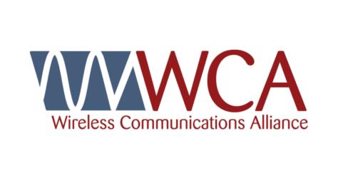 WCA-logo-169i