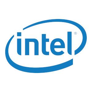 Intel-logo-300x300
