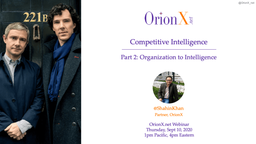 OrionX-Competitive-Intelligence-part-2-20200825-web