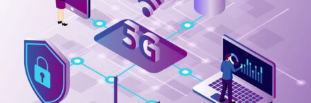 What is 5G and Why is it a Big Deal?