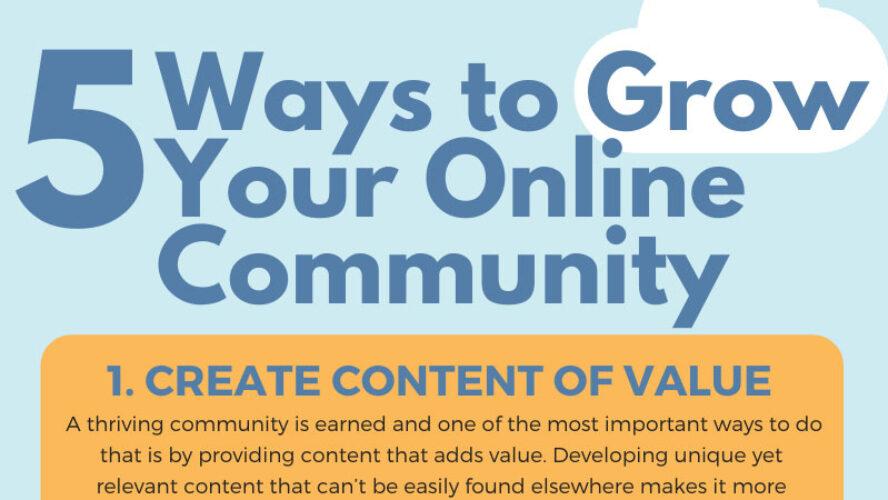 Online-Community-Graphic-(2)-crop